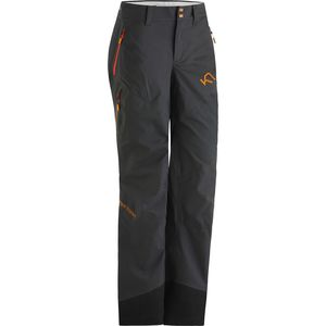 Kari Traa Back Flip 3-in-1 Pant - Women's