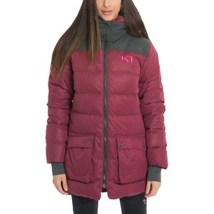 Rothe Down Parka - Women's