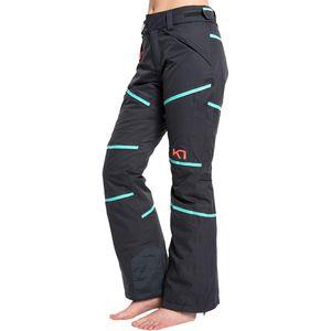 Corked Pant - Women's