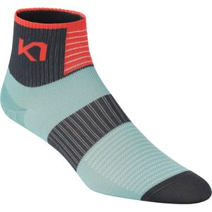 Kari Traa Toril Sock - Women's
