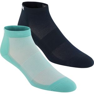 Kari Traa Skare Sock - 2 Pack - Women's