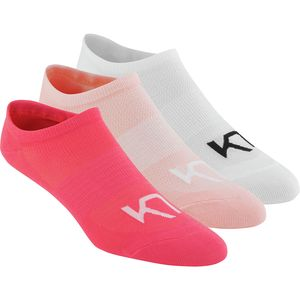 Kari Traa Hael Sock - 3-Pack - Women's