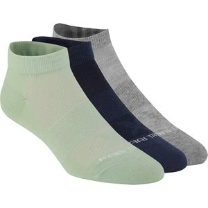 Kari Traa Tafis Sock - 3-Pack - Women's