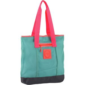 Kari Traa Marte Bag - Women's