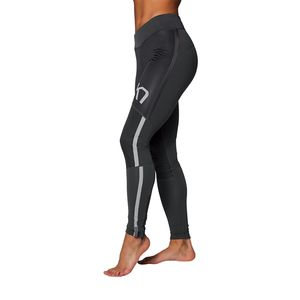 Kari Traa Toril Tight - Women's
