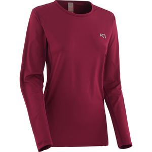 Kari Traa Nora Long-Sleeve Shirt - Women's