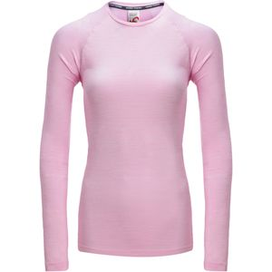 Kari Traa Marit Long-Sleeve Top - Women's