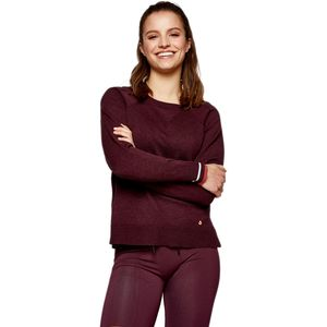 Kari Traa Tveito Sweater - Women's