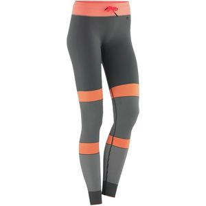 Kari Traa Tveito Tight - Women's