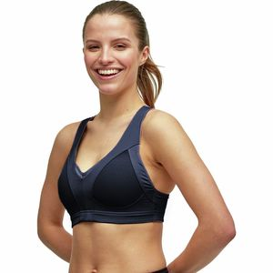 Kari Traa Driva Sports Bra - Women's