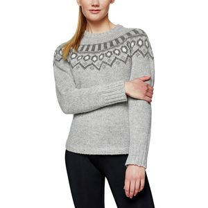Kari Traa Ringheim Knit Sweater - Women's