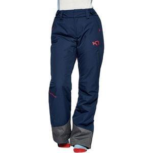 Front Flip Pant - Women's