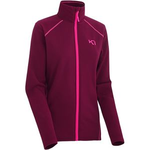Kari Traa Kari Full-Zip Fleece - Women's