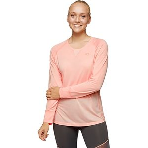 Kari Traa Maria Long-Sleeve Top - Women's