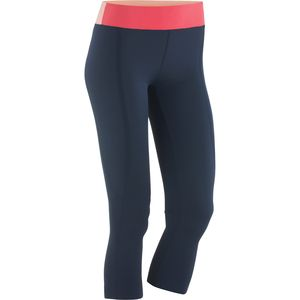 Kari Traa Sigrun 3/4 Tight - Women's