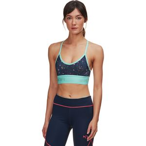 Kari Traa Var Sports Bra - Women's