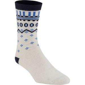 Lokke Sock - Women's