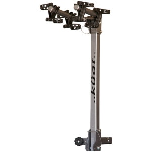 Kuat Beta-2 Bike Rack