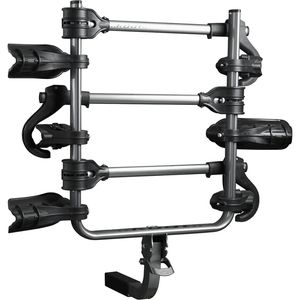 Kuat Transfer 3 Bike Rack
