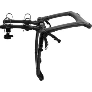 Kuat Highline 3 Bike Trunk Rack