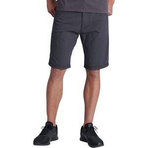 KÜHL Radikl Short - Men's