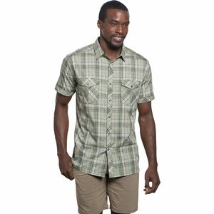 KUHL Konquer Shirt - Men's