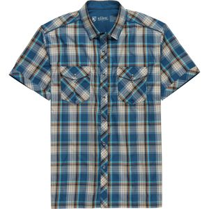 KÜHL Konquer Shirt - Men's
