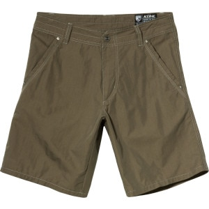 KÜHL Kontra Short - Men's