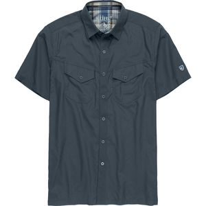 KUHL Stealth Shirt - Men's