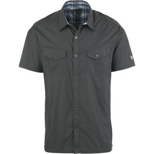 KÜHL Stealth Shirt - Men's