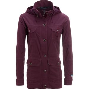 KÜHL Rekon Jacket - Women's