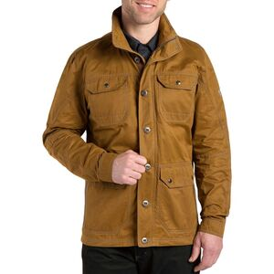 KUHL Kollusion Jacket - Men's
