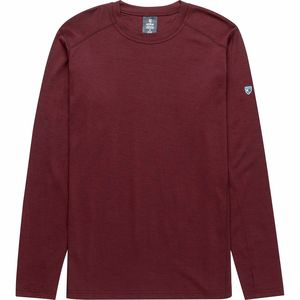 KUHL Skar Sweater - Men's
