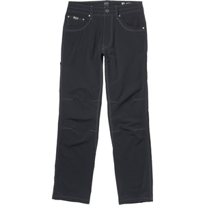 KÜHL Renegade Denim Pant - Men's