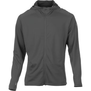 KÜHL Shadow Full-Zip Hoodie - Men's