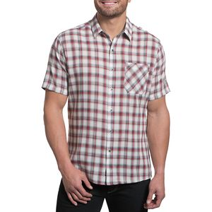 KUHL Tropik Shirt - Men's