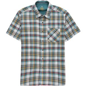 KÜHL Tropik Shirt - Men's