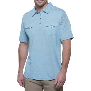 KUHL Razr Polo Shirt - Men's