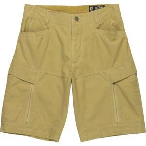 KÜHL Kaptiv Cargo Short - Men's