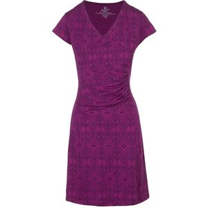 KÜHL Verona Dress - Women's