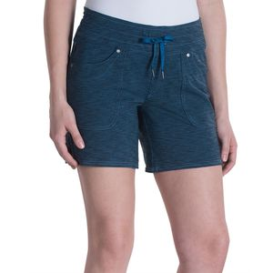 KÜHL Mova 6in Short - Women's