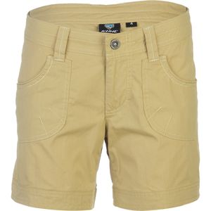 KÜHL Kontra 6in Short - Women's