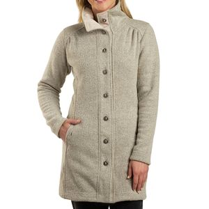 KUHL Savina Sweater - Women's