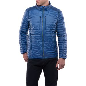 KUHL Spyfire Down Jacket - Men's