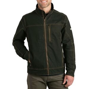 KUHL Burr Jacket - Men's