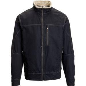 KÜHL Burr Lined Jacket - Men's Cheap