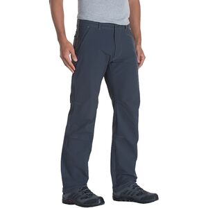 KUHL Destroyr Pant - Men's