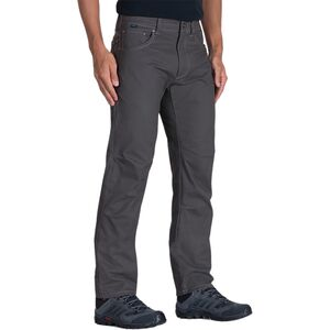 KUHL Freerydr Pant - Men's