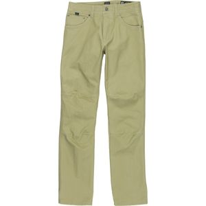 KÜHL Freerydr Pant - Men's