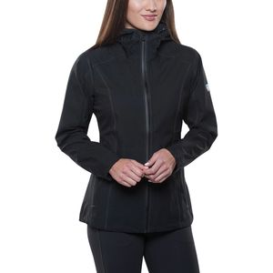 KUHL Jetstream Jacket - Women's